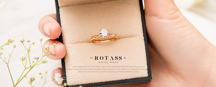 rotass-banner-02
